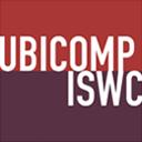 UbiComp 2015 logo