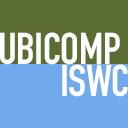 UbiComp 2017 logo