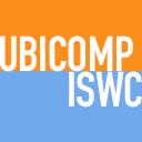 UbiComp 2016 logo